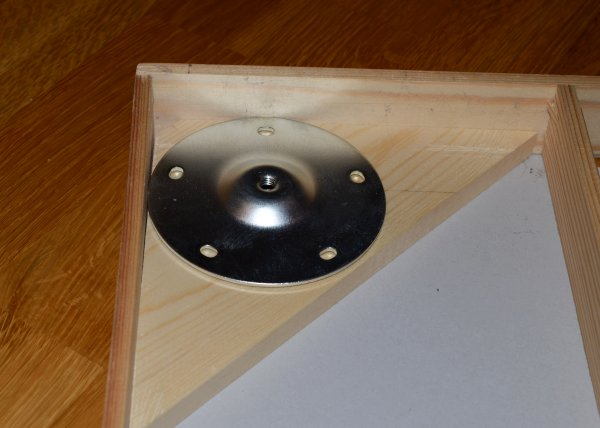 table leg mounting hardware 2