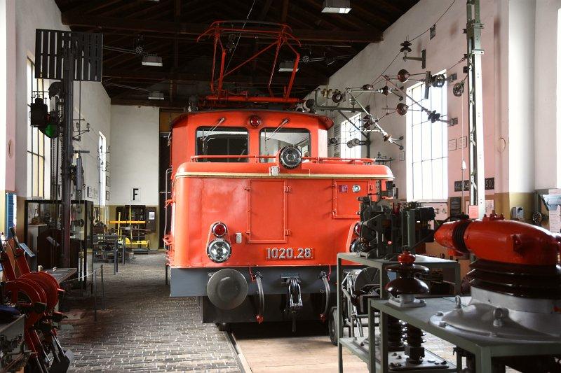 http://www.persmodelrailroad.com/ext/tauernbahnmuseum/n_5432_800.jpg